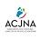 Association des Communes Jumelées de Nouvelle-Aquitaine
