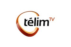 telimtv_300x200