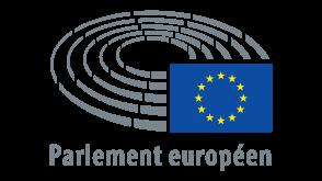 EP logo RGB_FR