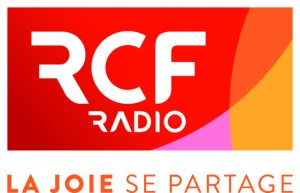 RCF Email version 2014