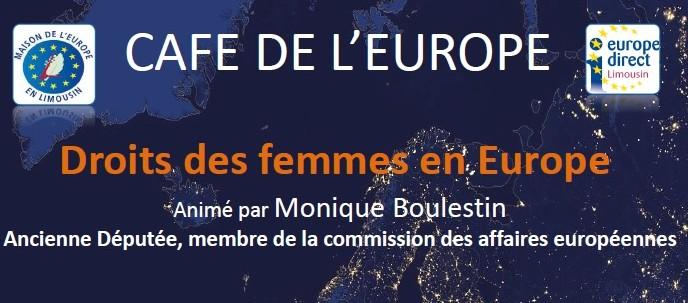 Commission Des Droits De La Caf