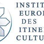Institut-Europeen-des-Itineraires-culturels