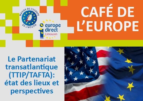 Agenda maison de l 39 europe en limousin for Maison de l europe rueil
