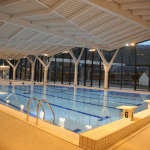 piscine Aubusson