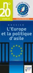 europe-limousin-n20-page-1