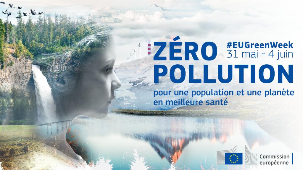 © EC- EU Green Week 2021